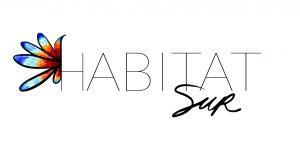 NEW HABITAT Sur Logo