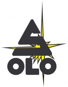 SOLO-logo-wilderness-medicine-234x300
