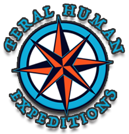 feral-human-expeditions-logo